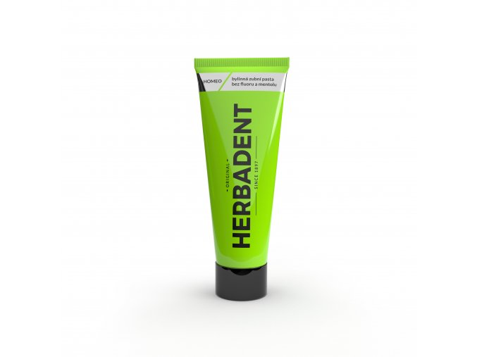Herb produkty web 5