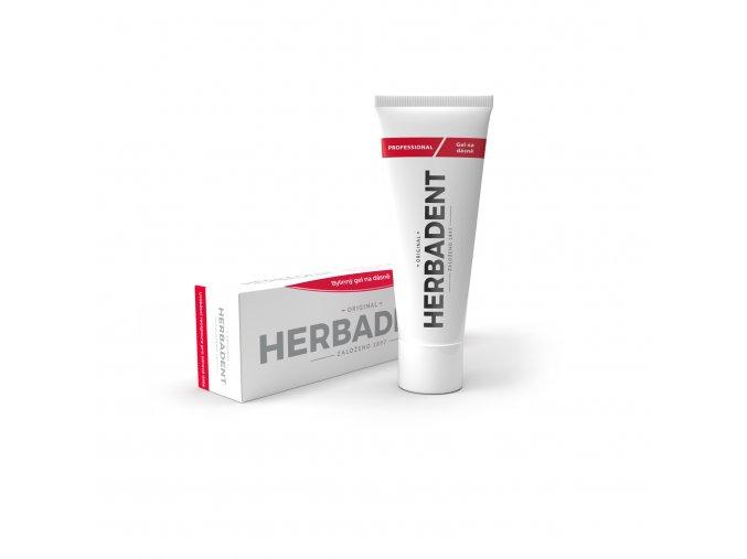 190916 Herbadent gel s krabickou professional 2048x2048px