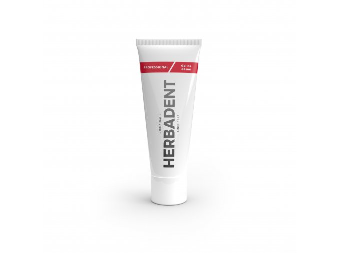 (v1) herbadent professional gel (4)